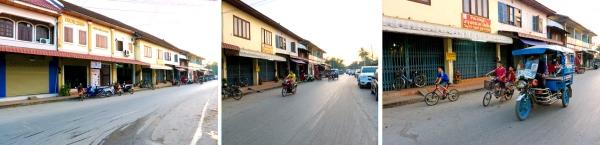 street views 1...