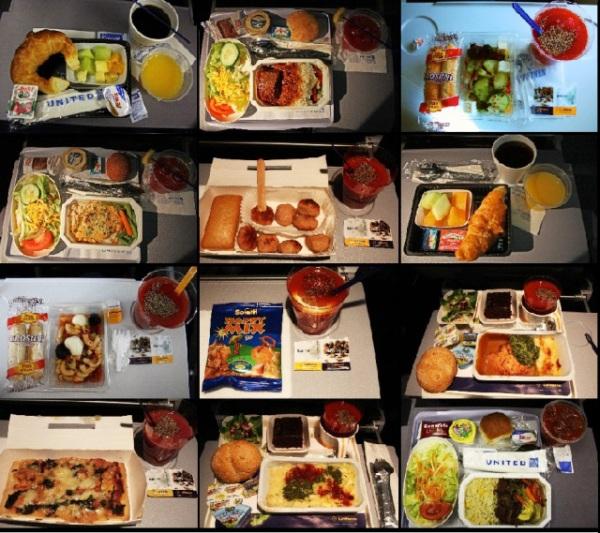 hopefully the menu at T4X won't resemble any of these (photo courtesy of myamusedbouche)