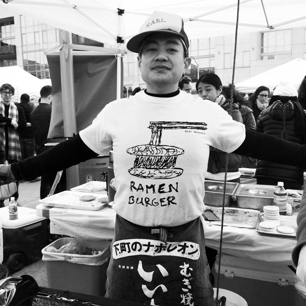 ramenburger3