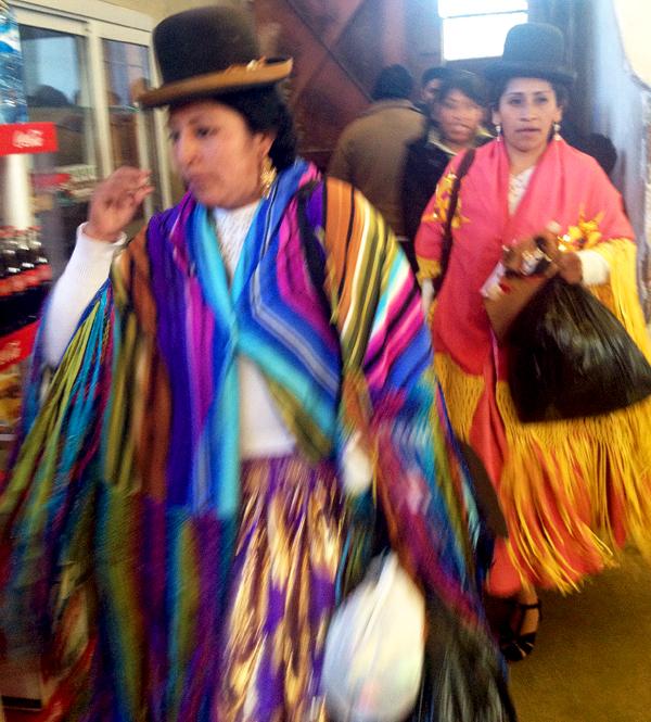 cholitas2
